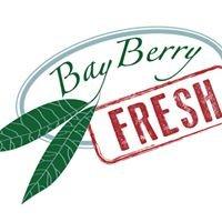 Bayberry Fresh LLC