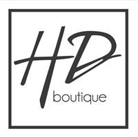 HD boutique