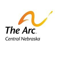 The Arc of Central Nebraska
