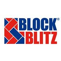 Block Blitz