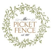 The Picket Fence