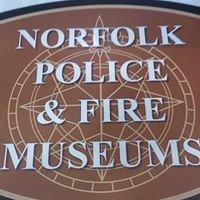 Norfolk Fire-Rescue Museum