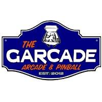 The Garcade