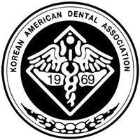Korean American Dental Association