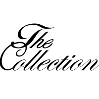 The Collection Fine Gifts in Groves & Beaumont