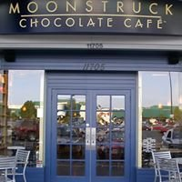 Moonstruck Chocolate Cafe - Beaverton Town Square