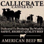 Callicrate Cattle Co