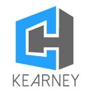 Computer Hardware - Kearney