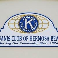 Hermosa Beach Kiwanis Club