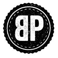 Brick Pony Pub