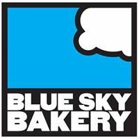 Blue Sky Bakery