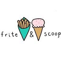 Frite & Scoop