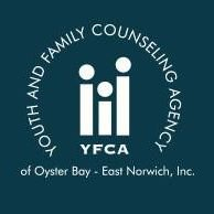 Youth & Family Counseling Agency of Oyster Bay