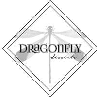 Dragonfly Desserts, LLC