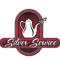 Silver Service Refreshment Systems, Inc.