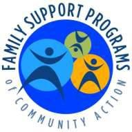 Community Action Family Center