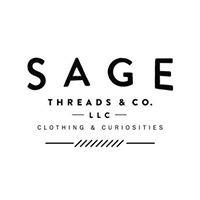 Sage Threads & Co. Boutique