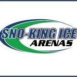Sno-King Ice Arenas