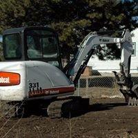 Can Do Digging - Dave D. Leiding