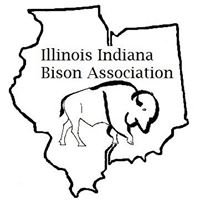 Illinois Indiana Bison Association