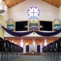 St. Elizabeth Ann Seton Catholic Parish in Fort Collins, CO