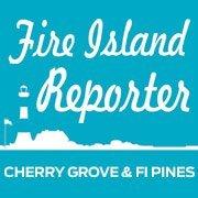 Fire Island Reporter