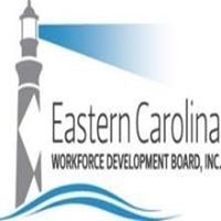 Eastern Carolina Workforce Development Board, Inc.