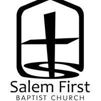 First Baptist Church of Salem, Oregon