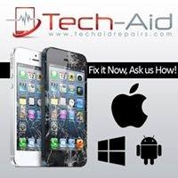 Tech-Aid