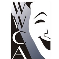 WWCA - Western Washington Center for the Arts