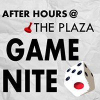 After Hours Game Nite at the Hoover Public Library