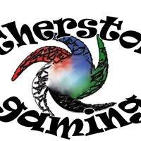 Aetherstorm Gaming LLC