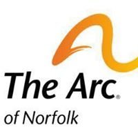 The Arc of Norfolk
