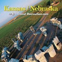 NEBRASKA TRAVEL RECREATION