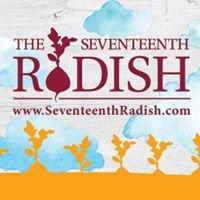 The Seventeenth Radish