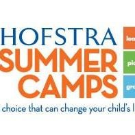 Hofstra Summer Camps