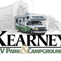 Kearney RV Park & Campground