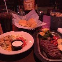 Texas T-Bone Steakhouse Grand Island, Nebraska