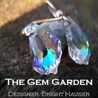 The Gem Garden