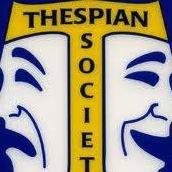 Mitchell High School Thespian