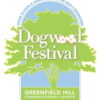 Greenfield Hill Dogwood Festival