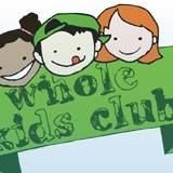 Whole Kids Club-Whole Foods Market Superior