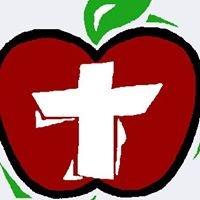 Grand Island Christian School
