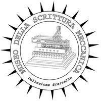 Typewriterstory museo della scrittura meccanica