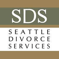 Seattle Divorce Services