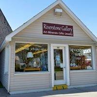 Riverstone Gallery Sault Sainte Marie Michigan