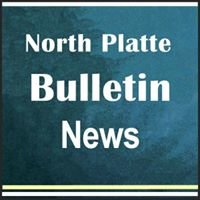 The North Platte Bulletin