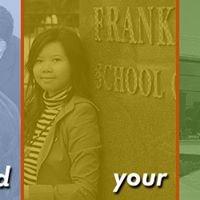Hofstra University Full-Time MBA Program