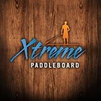Xtreme Paddleboard