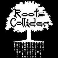 RootsCollider